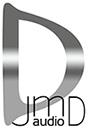 JmD Audio